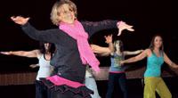 Mainzer Tanztage